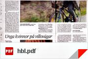pdf_hbl
