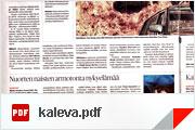 pdf_kaleva