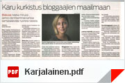 pdf_karjalainen