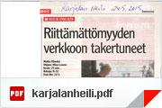 pdf_karjalanheili
