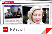 pdf_katso