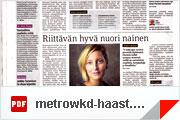 pdf_metrowkd