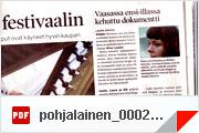 pdf_pohjalainen