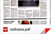 pdf_sotkamo