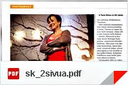 pdf_suomenkuvalehti
