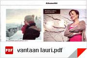 pdf_vantaanlauri
