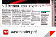 pdf_vasabladet